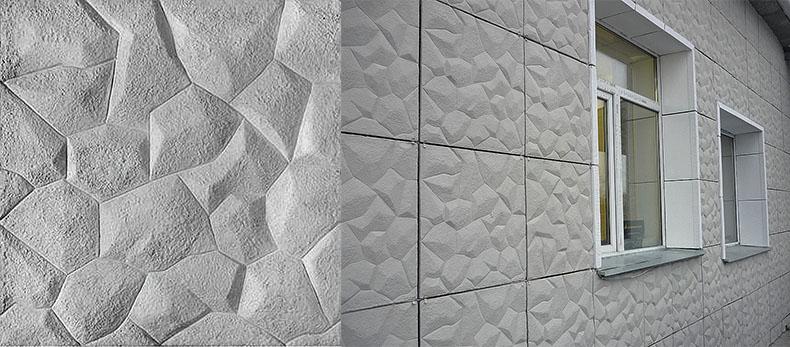 Фибробетон литьевой стм выкса бетон